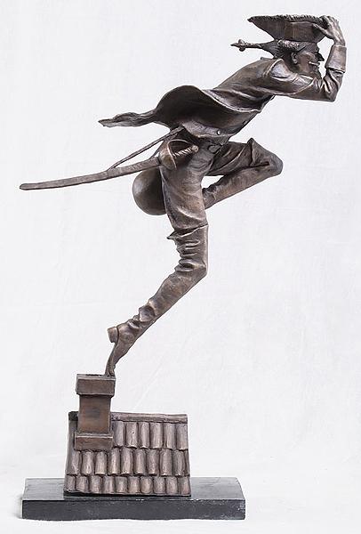 sculptura_37_1.jpg
