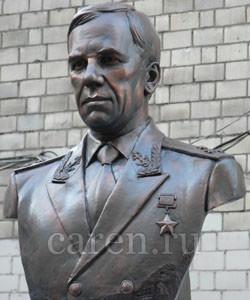 Коваленко Ю. С.