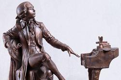 Изготовление скульптурных композиций