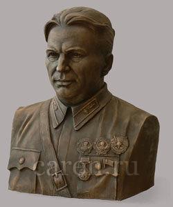 В. П. Чкалов