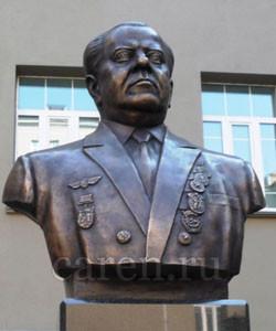 Серегин Александр Александр