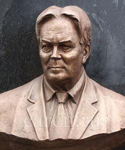 Симонов Михаил Петрович