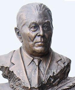 Павленко Николай Иванович