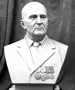 Узункоян П.Н.