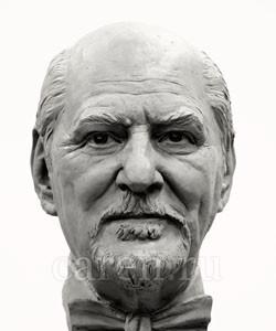 В. М. Турчин