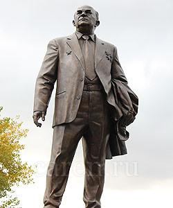 Козлов Дмитрий Ильич